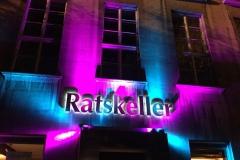 ratskeller-bochum-aussen-licht